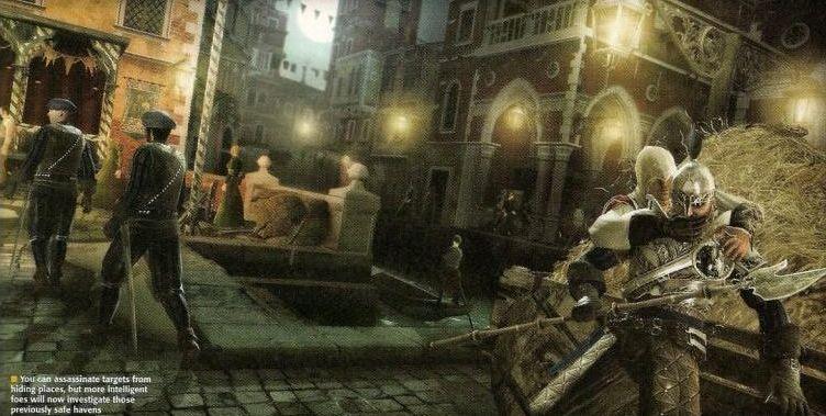 AssassinsCreed2 Scan 04