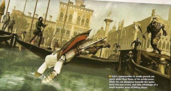 AssassinsCreed2 Scan 05