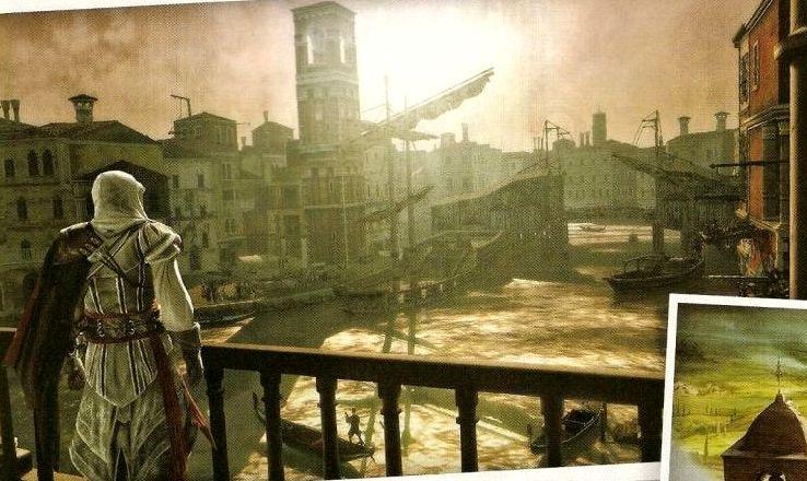 AssassinsCreed2 Scan 06