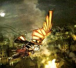 AssassinsCreed2 Scan 07