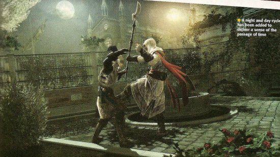 AssassinsCreed2 Scan 08