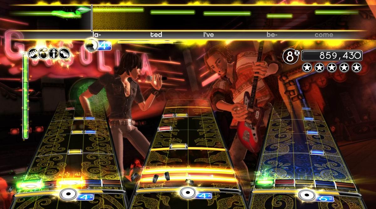 RockBand2 Multi Edit004