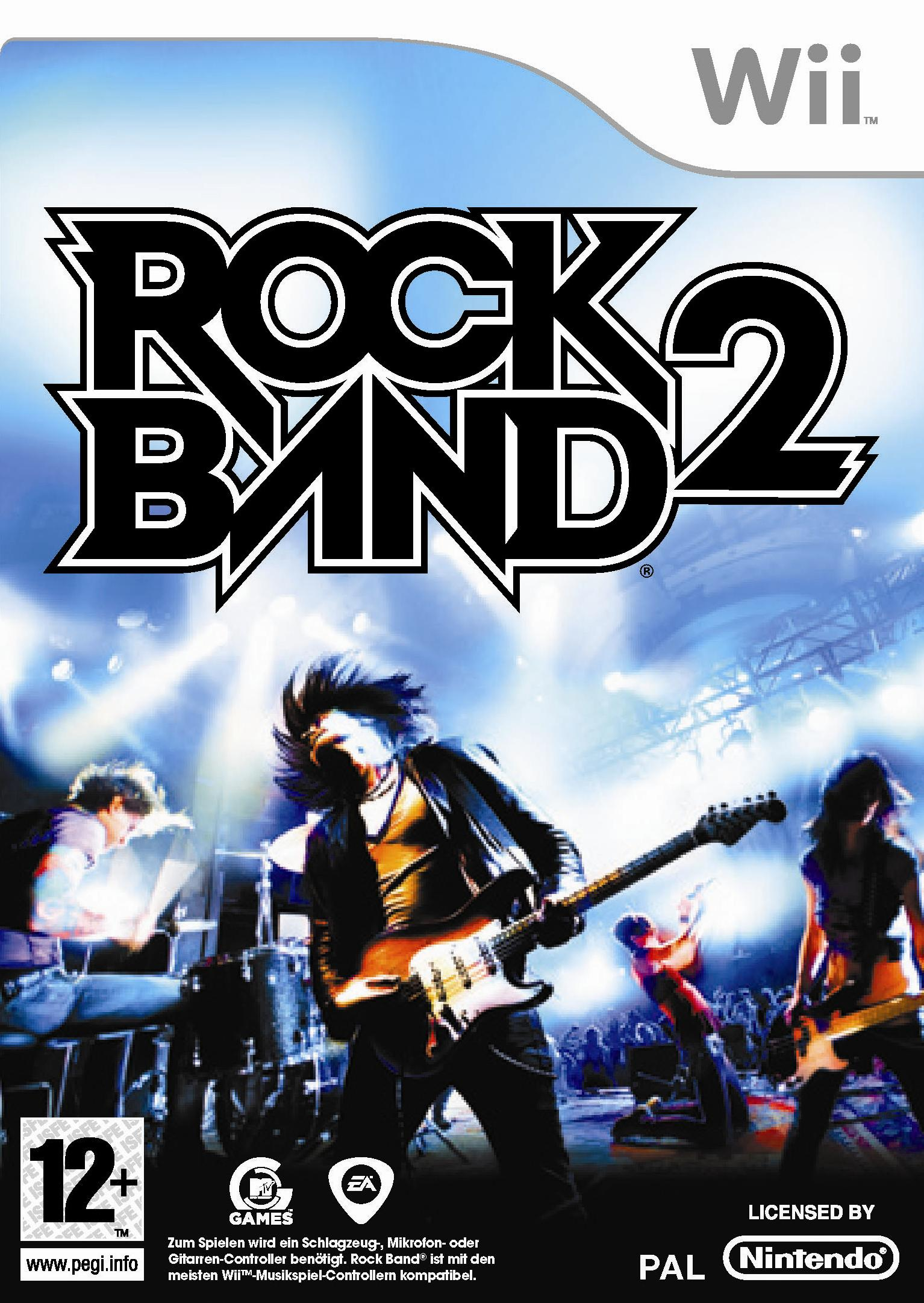 Rockband2 Wii jaquette004