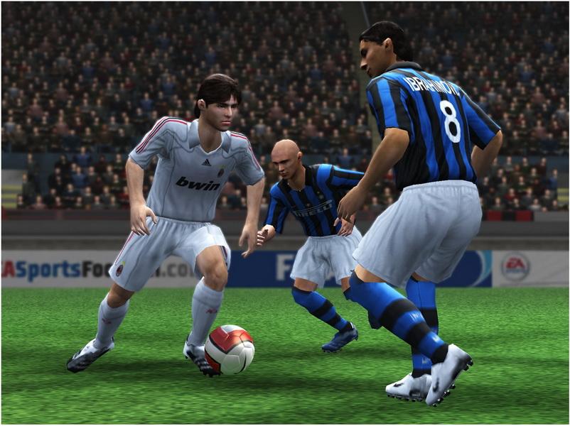FIFA09 PS2 Edit003