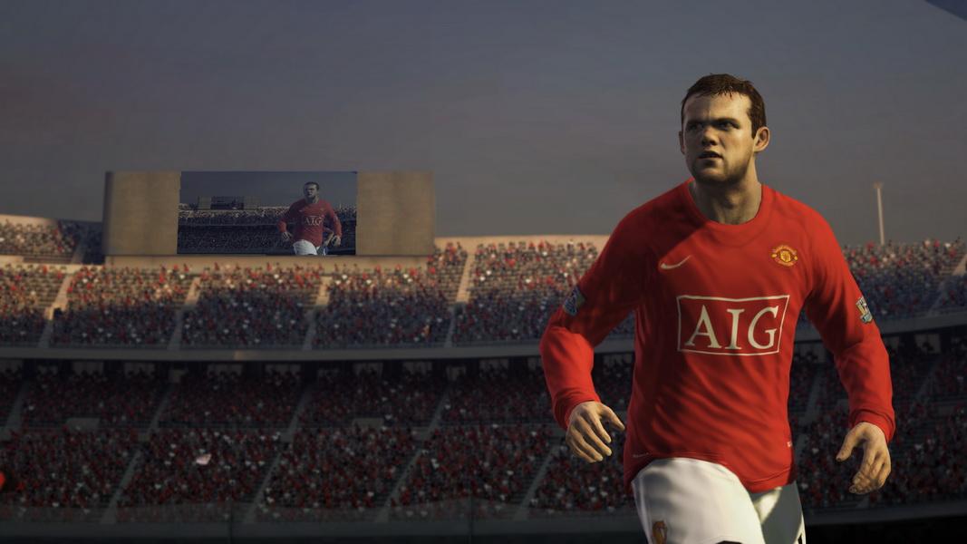 FIFA09 PS360 Edit004