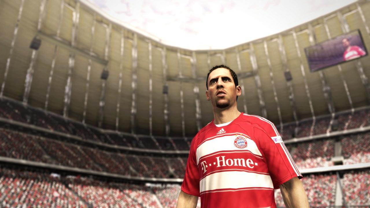FIFA09 PS360 Edit005