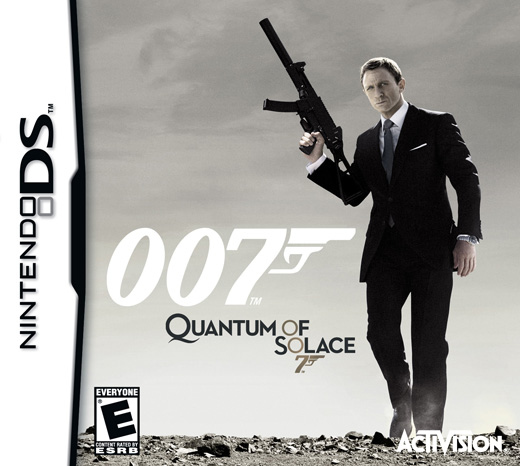 QuantumOfSolace DS Jaquette002