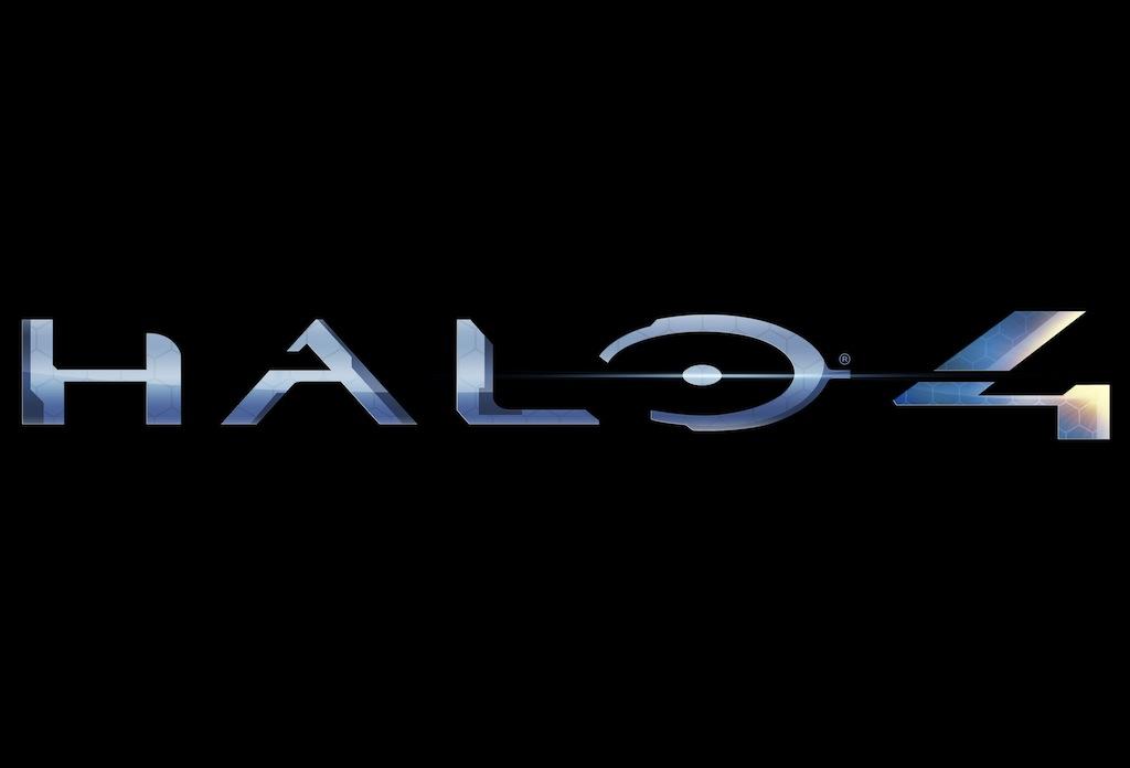 Halo4 360 Div 004