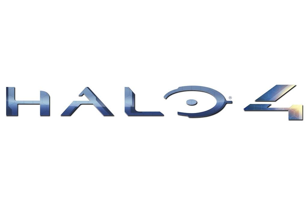 Halo4 360 Div 005
