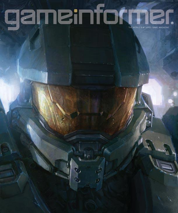 Halo4 360 Div 006