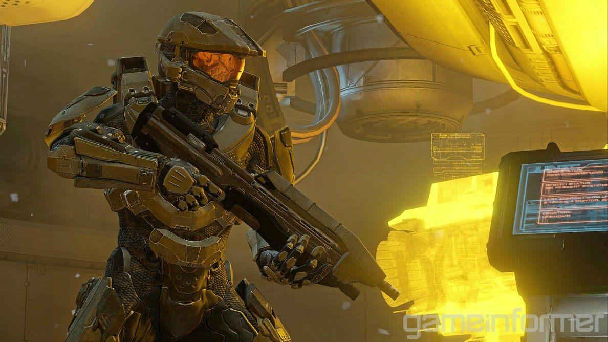 Halo4 360 Div 014