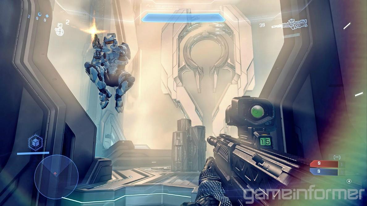Halo4 360 Div 016