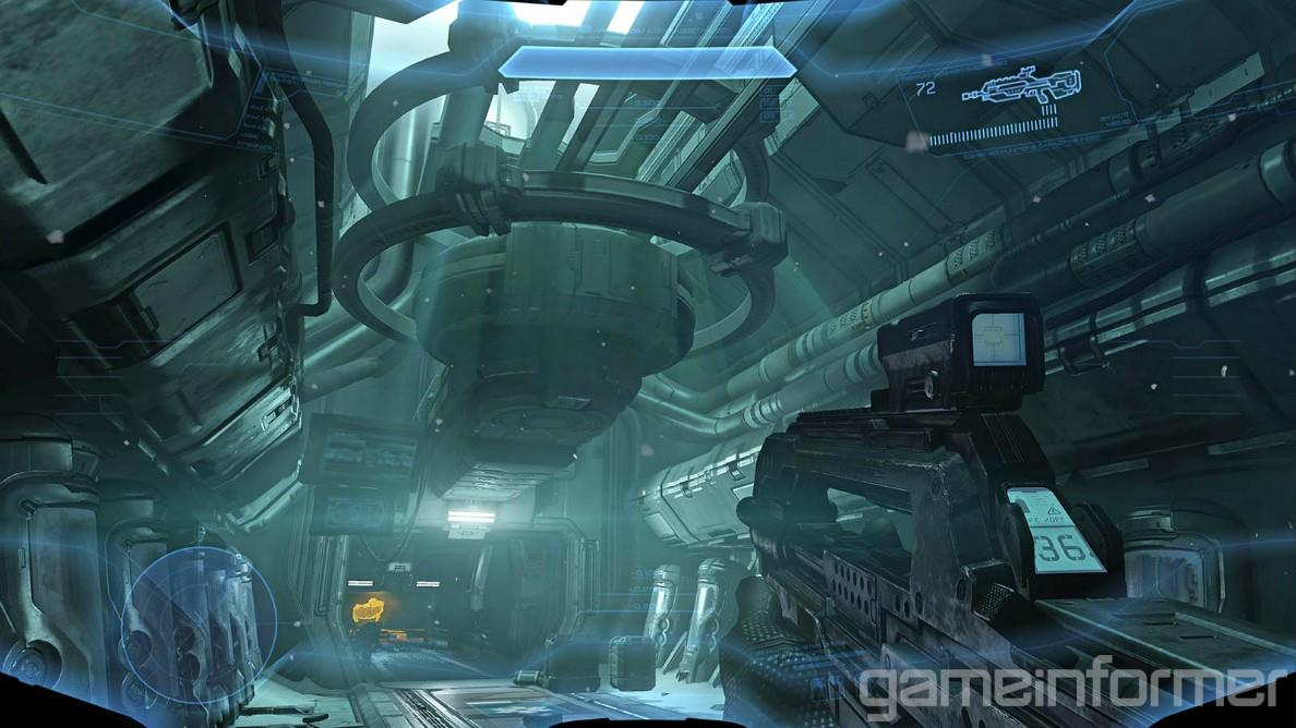 Halo4 360 Div 017