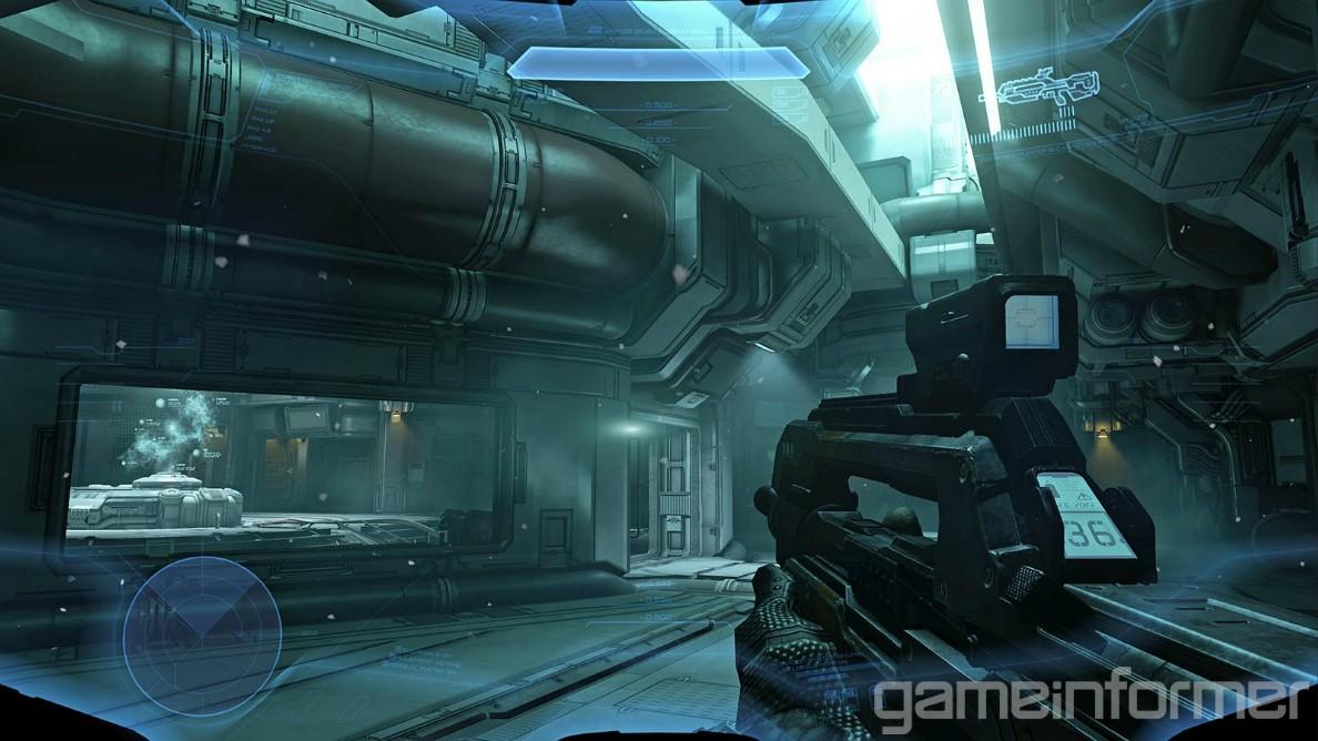 Halo4 360 Div 018