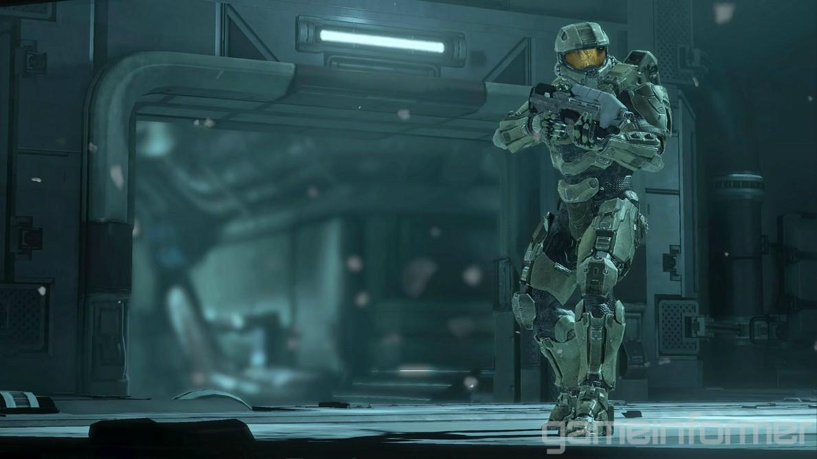 Halo4 360 Div 025