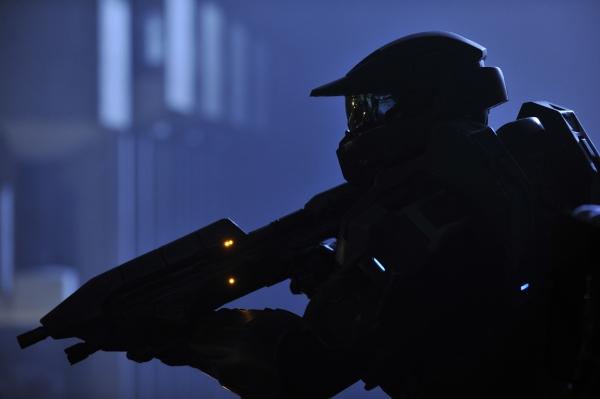 Halo4 360 Div 032
