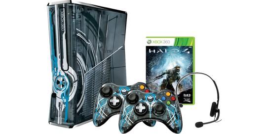 Halo4 360 Div 035