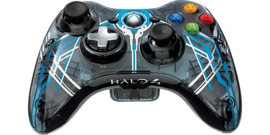 Halo4 360 Div 037