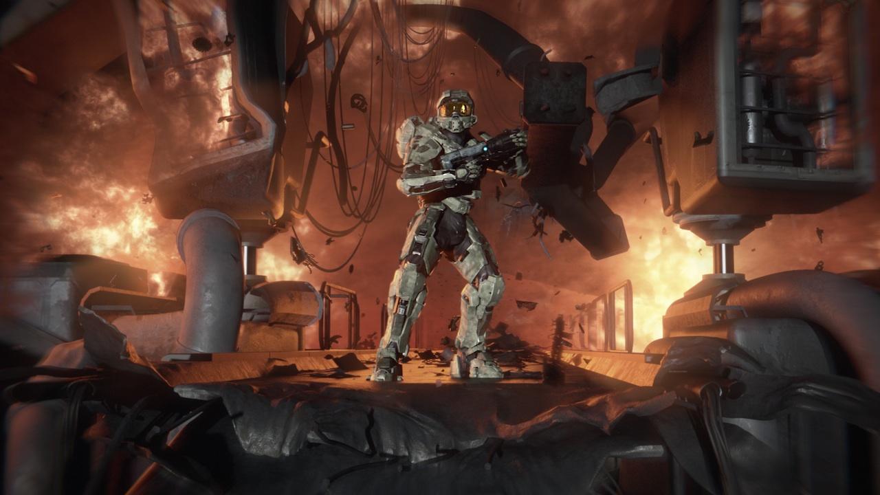 Halo4 360 Editeur 003
