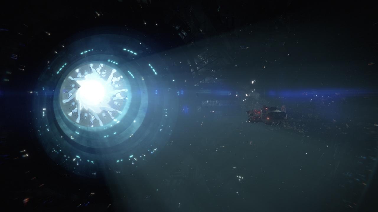 Halo4 360 Editeur 005