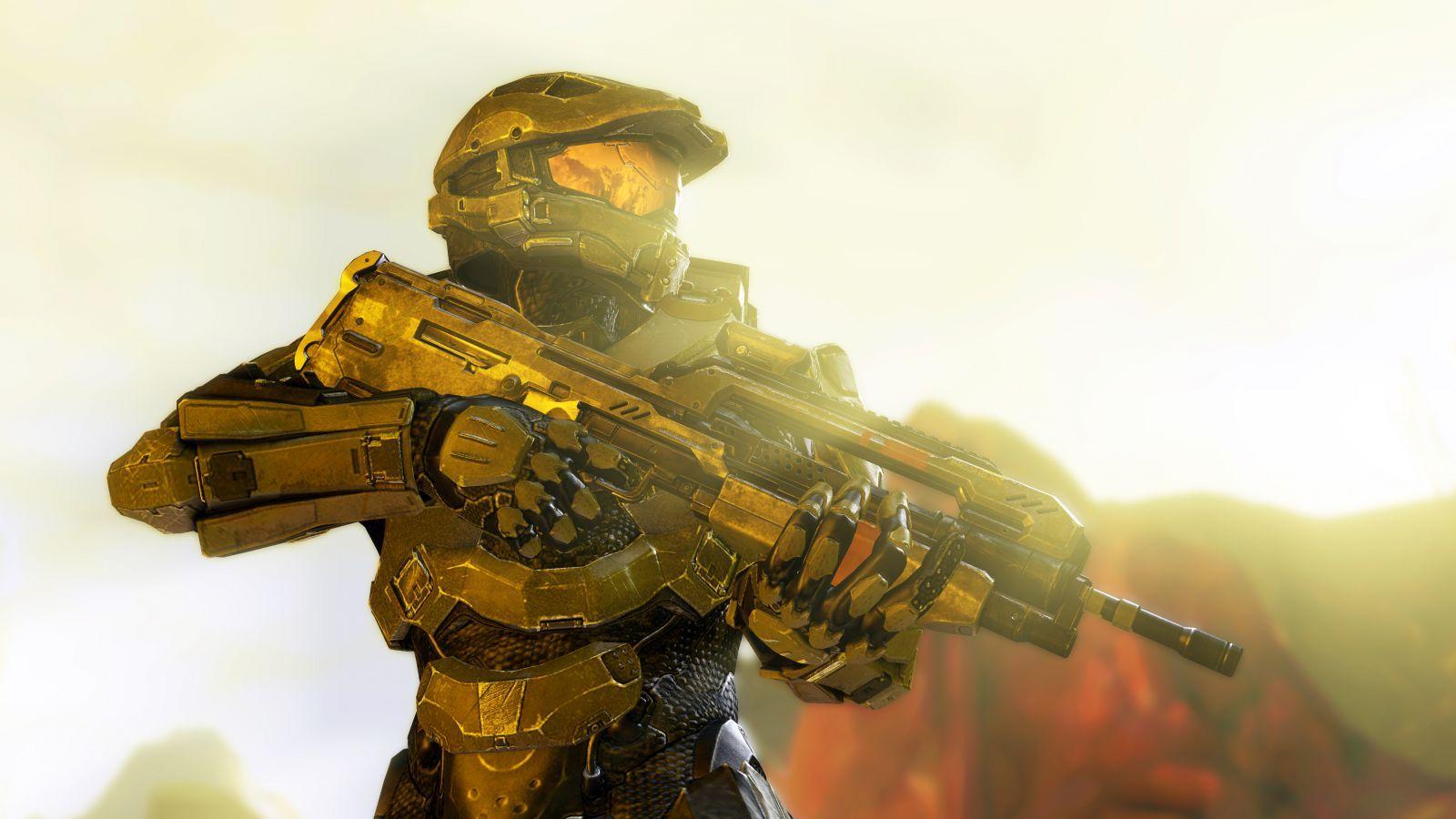 Halo4 360 Editeur 006