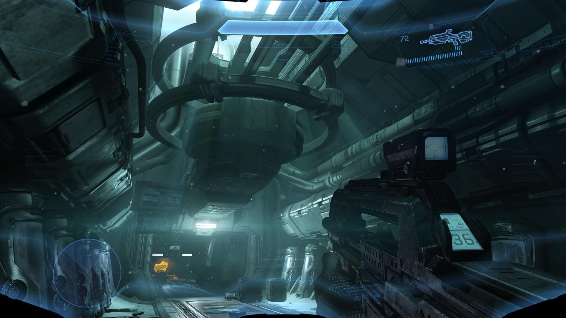 Halo4 360 Editeur 008
