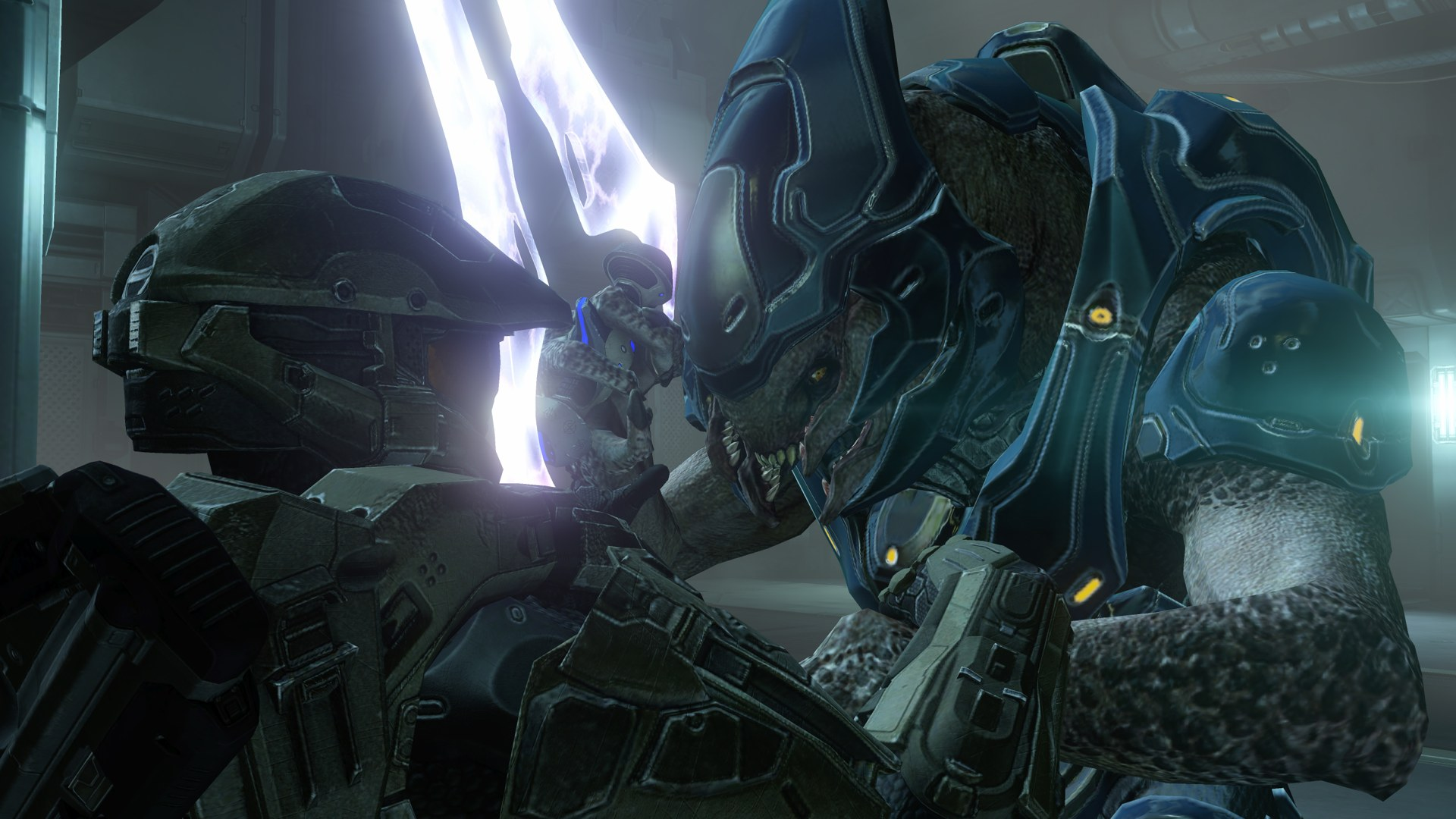 Halo4 360 Editeur 010