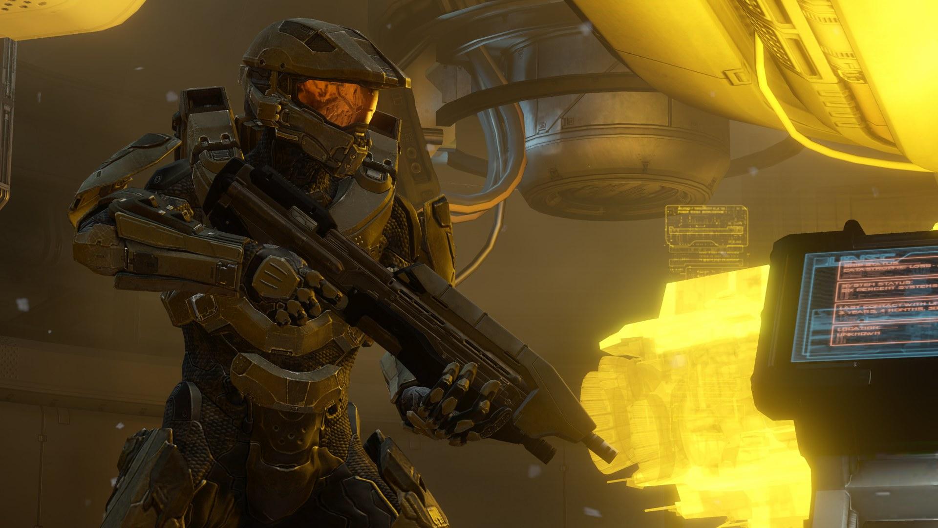 Halo4 360 Editeur 014