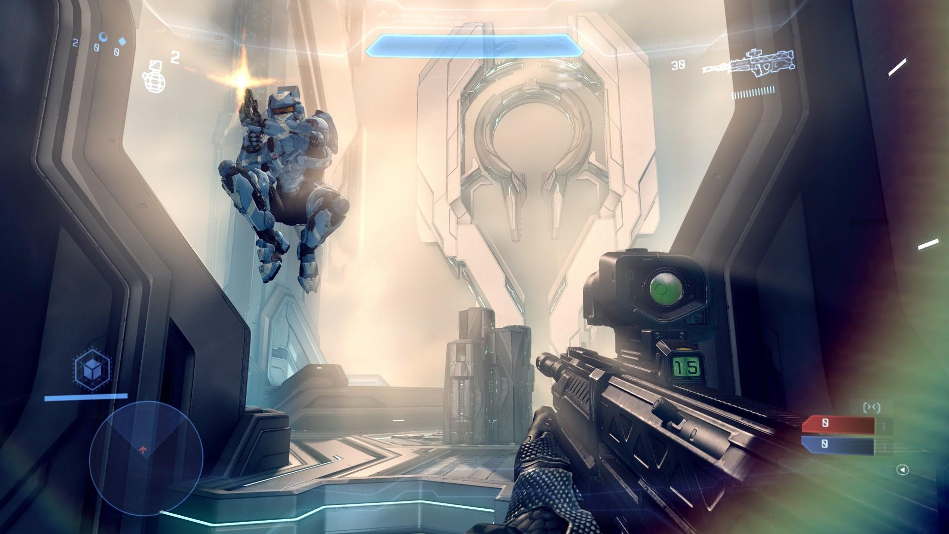 Halo4 360 Editeur 016