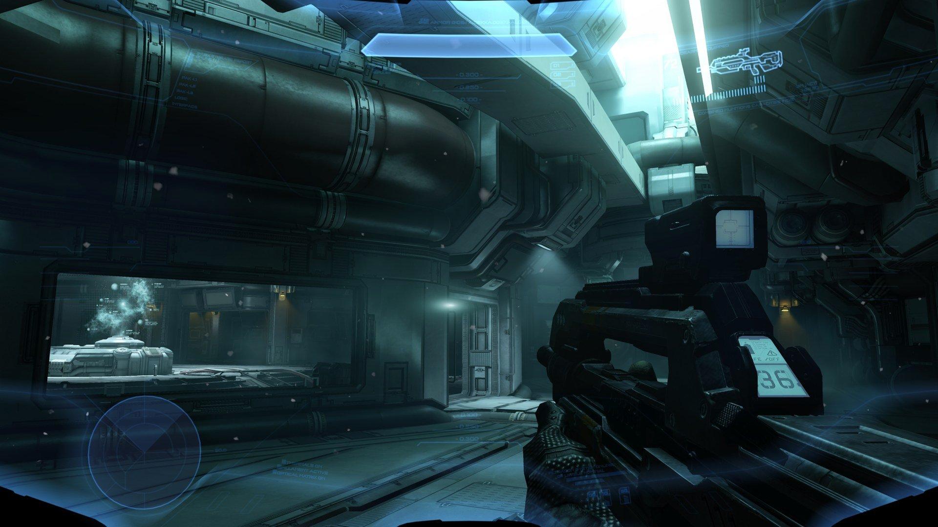 Halo4 360 Editeur 020
