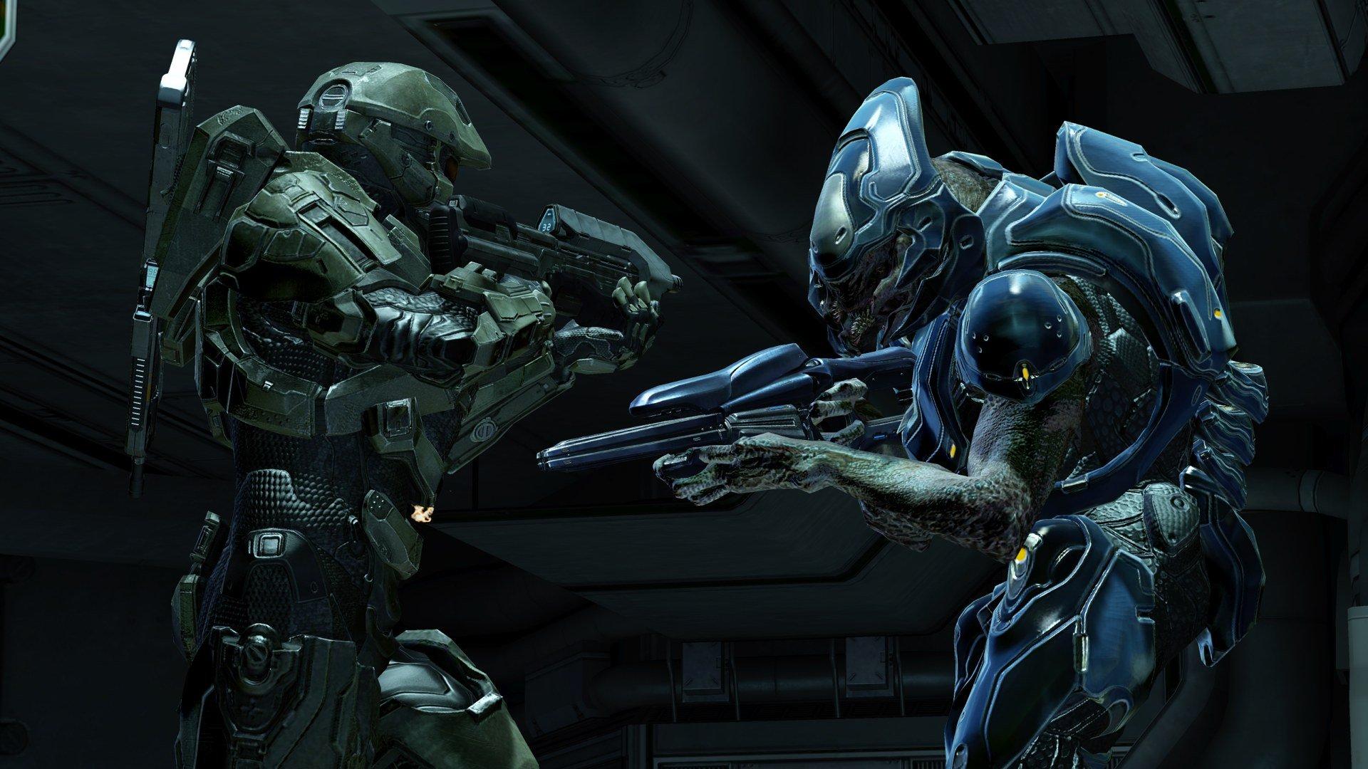 Halo4 360 Editeur 021
