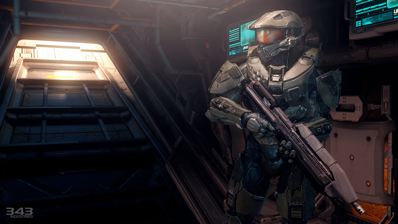 Halo4 360 Editeur 025