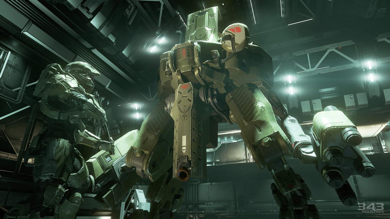 Halo4 360 Editeur 030
