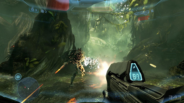 Halo4 360 Editeur 032