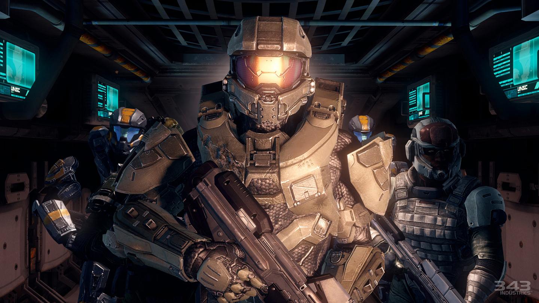 Halo4 360 Editeur 034