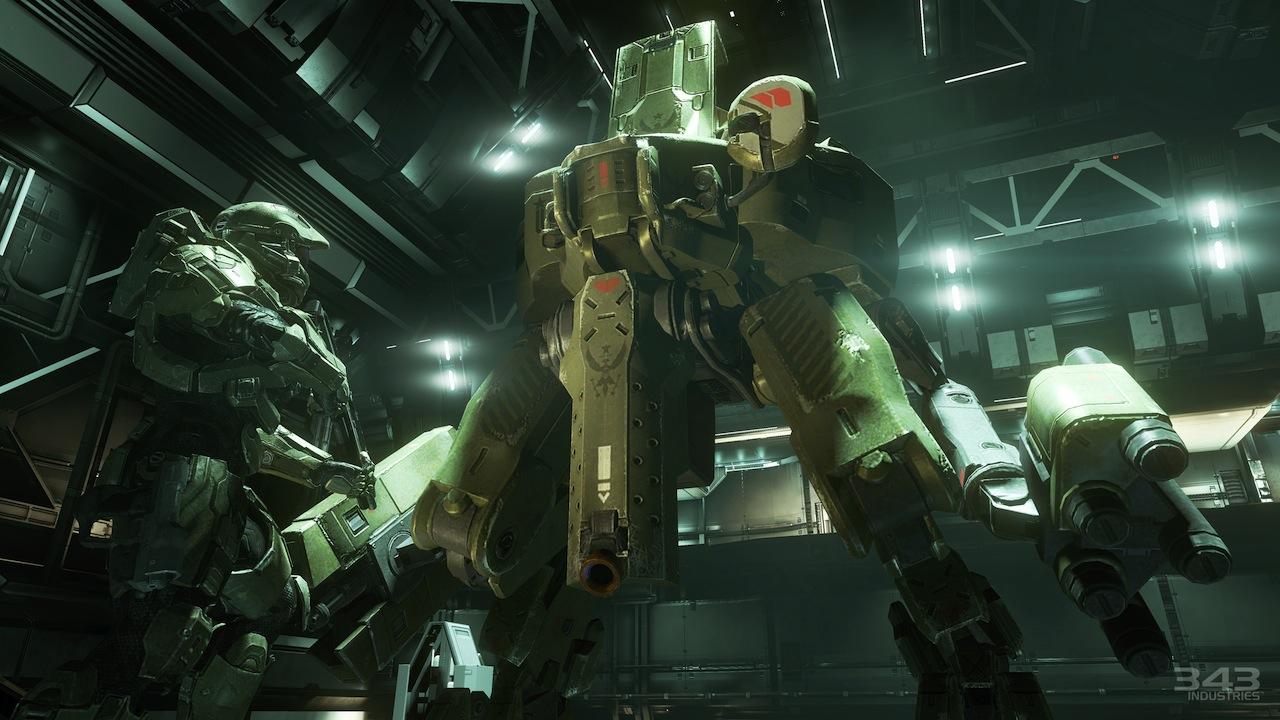 Halo4 360 Editeur 041