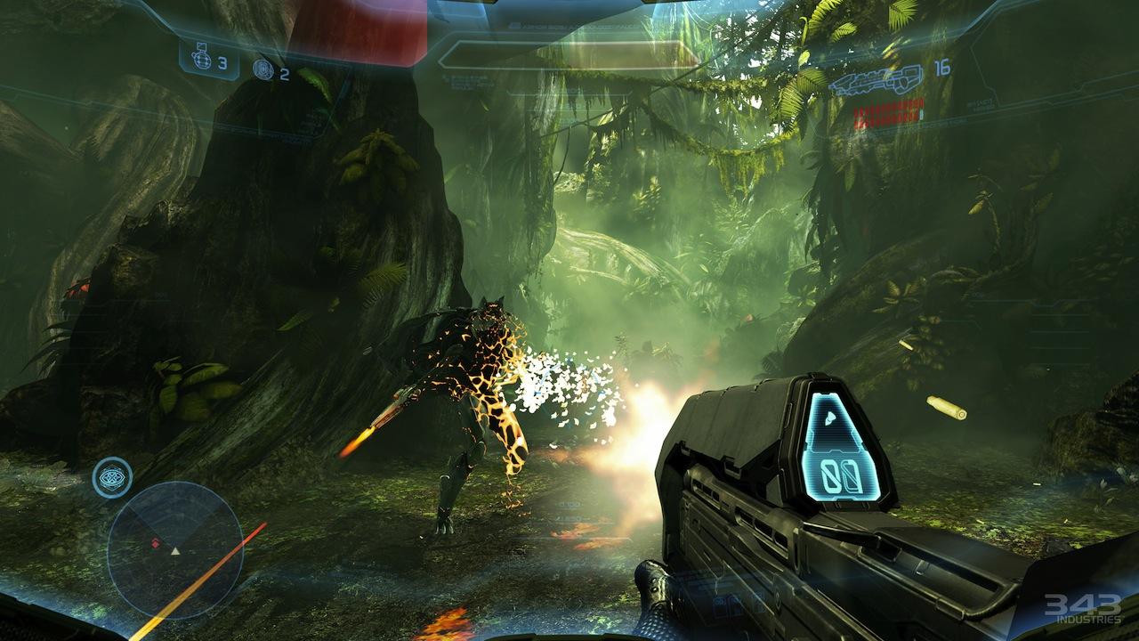 Halo4 360 Editeur 043