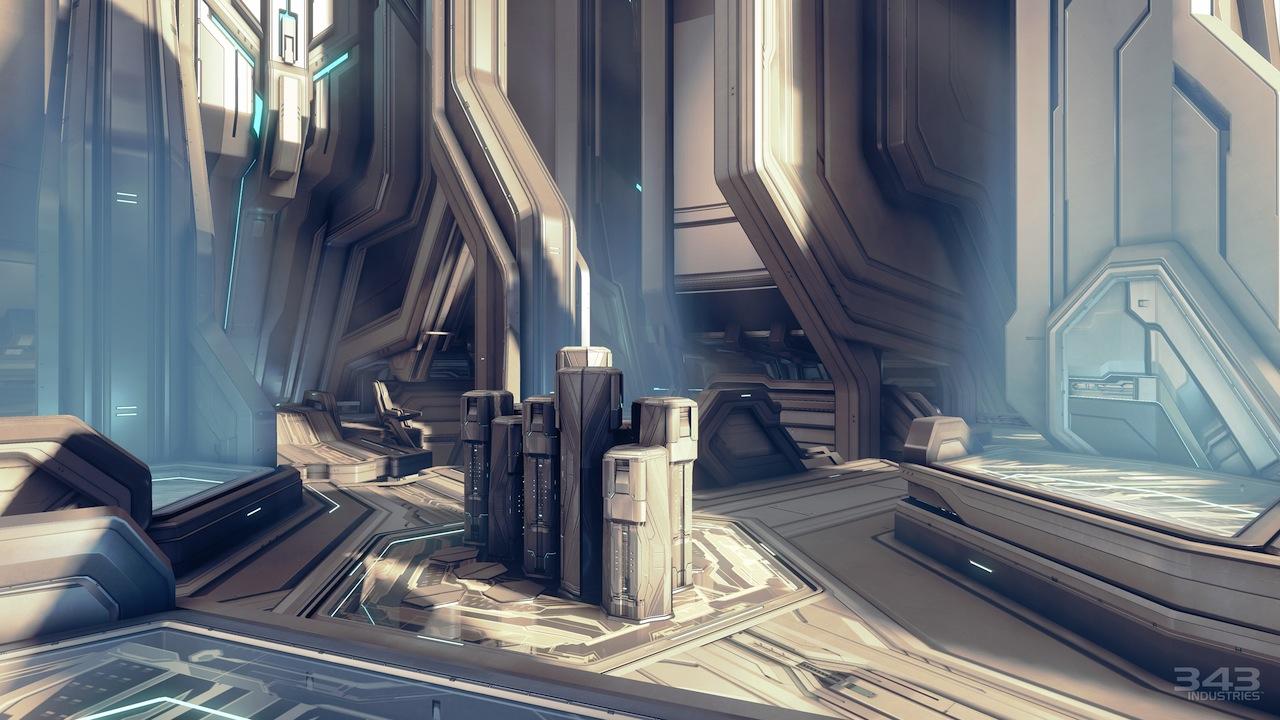Halo4 360 Editeur 052