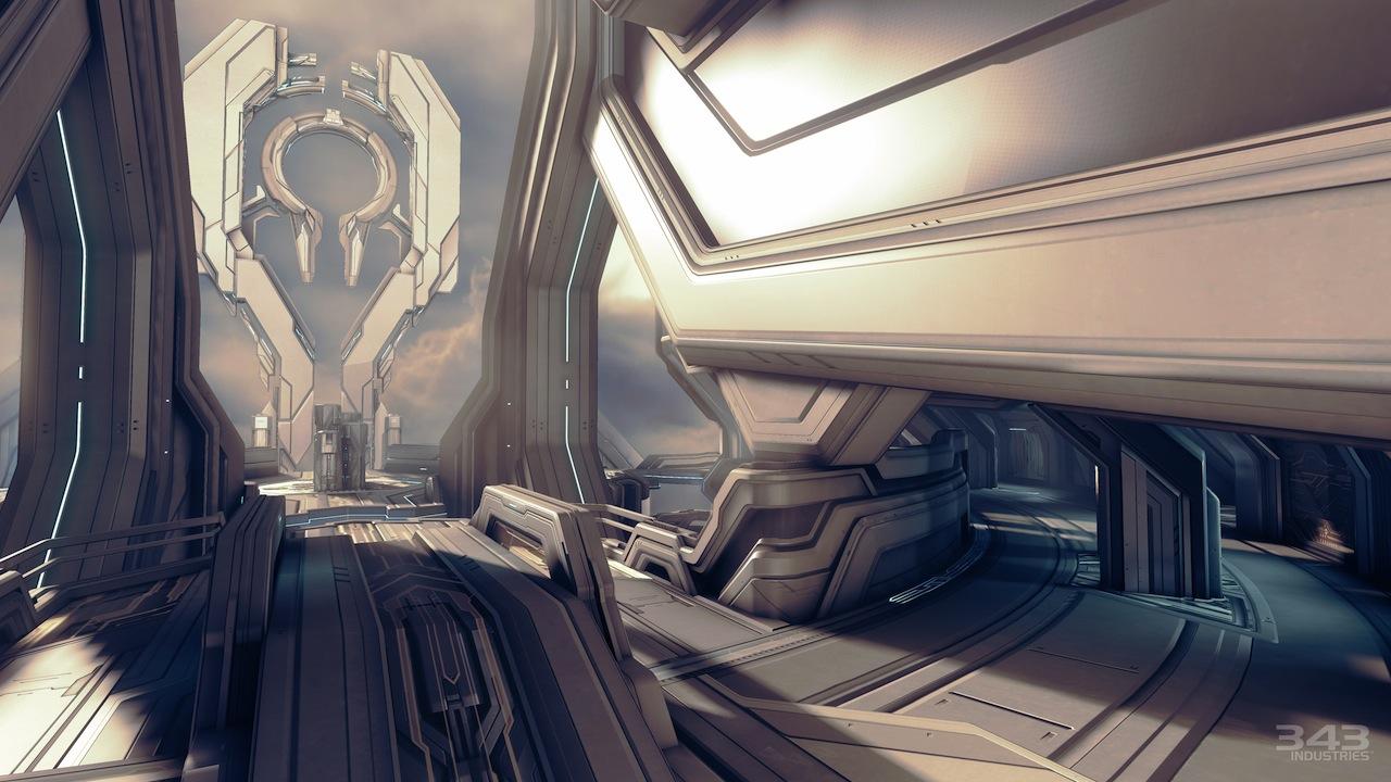 Halo4 360 Editeur 053
