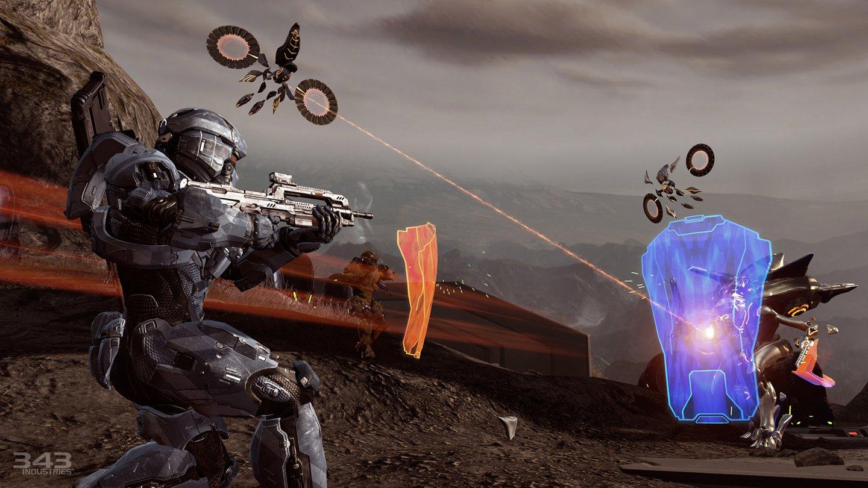 Halo4 360 Editeur 064
