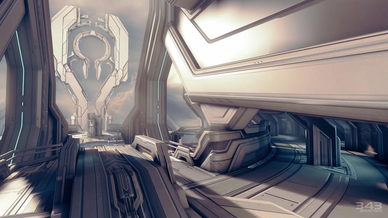 Halo4 360 Editeur 069