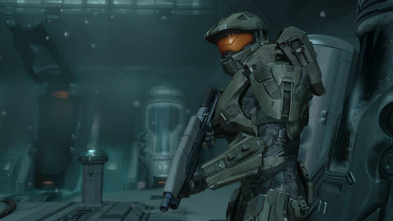 Halo4 360 Editeur 089