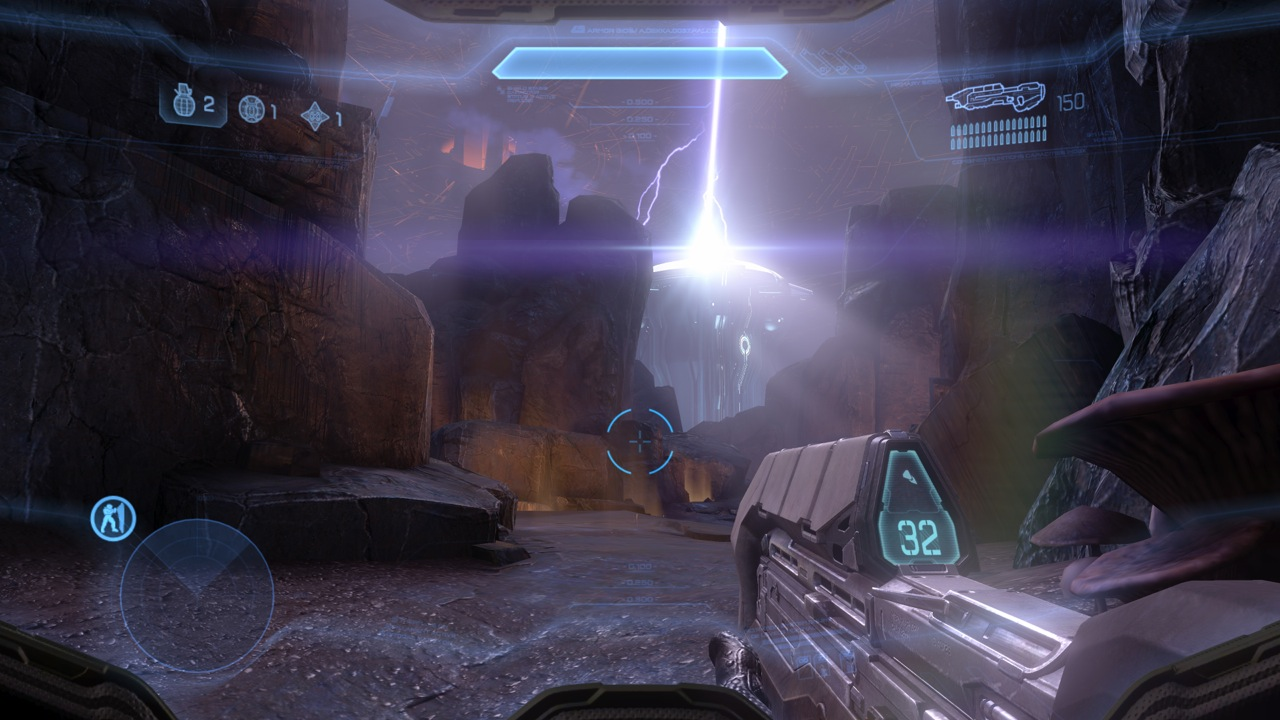 Halo4 360 Editeur 091