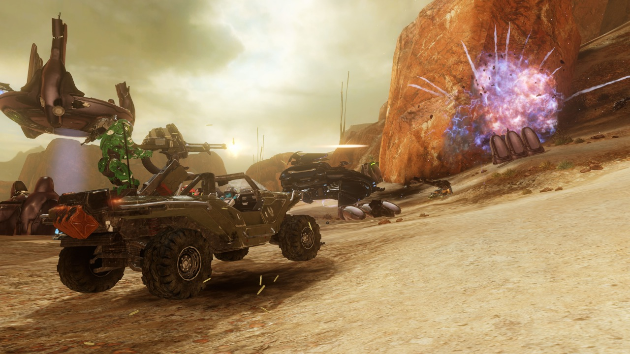 Halo4 360 Editeur 108