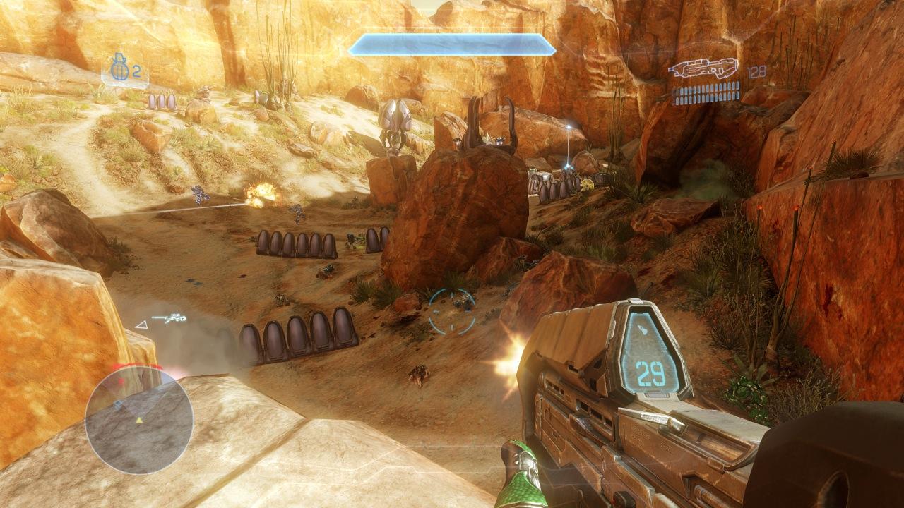 Halo4 360 Editeur 110