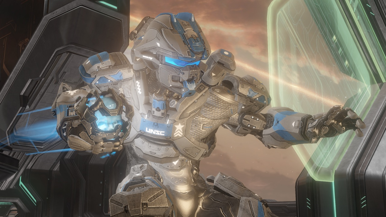 Halo4 360 Editeur 132
