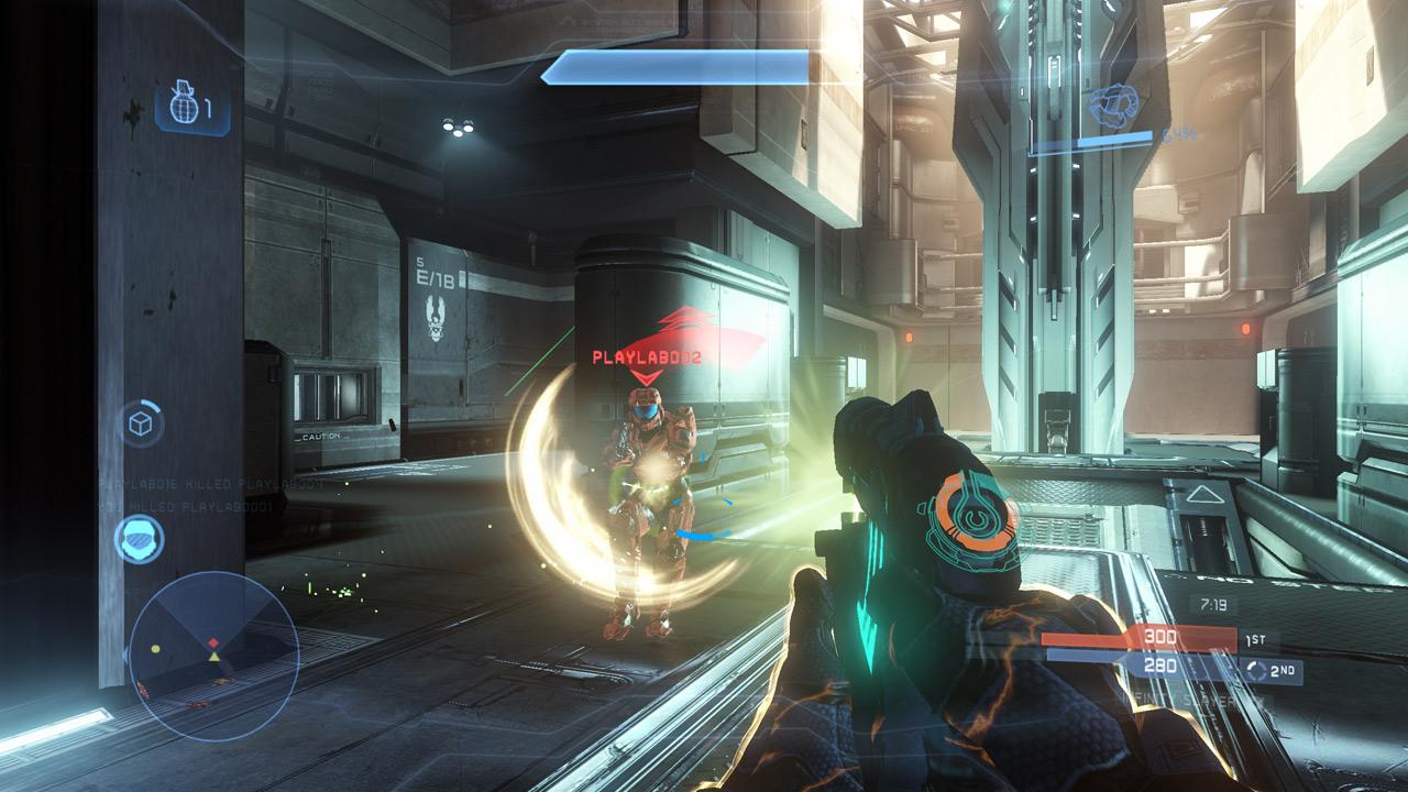 Halo4 360 Editeur 137