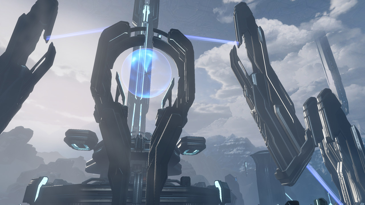 Halo4 360 Editeur 140