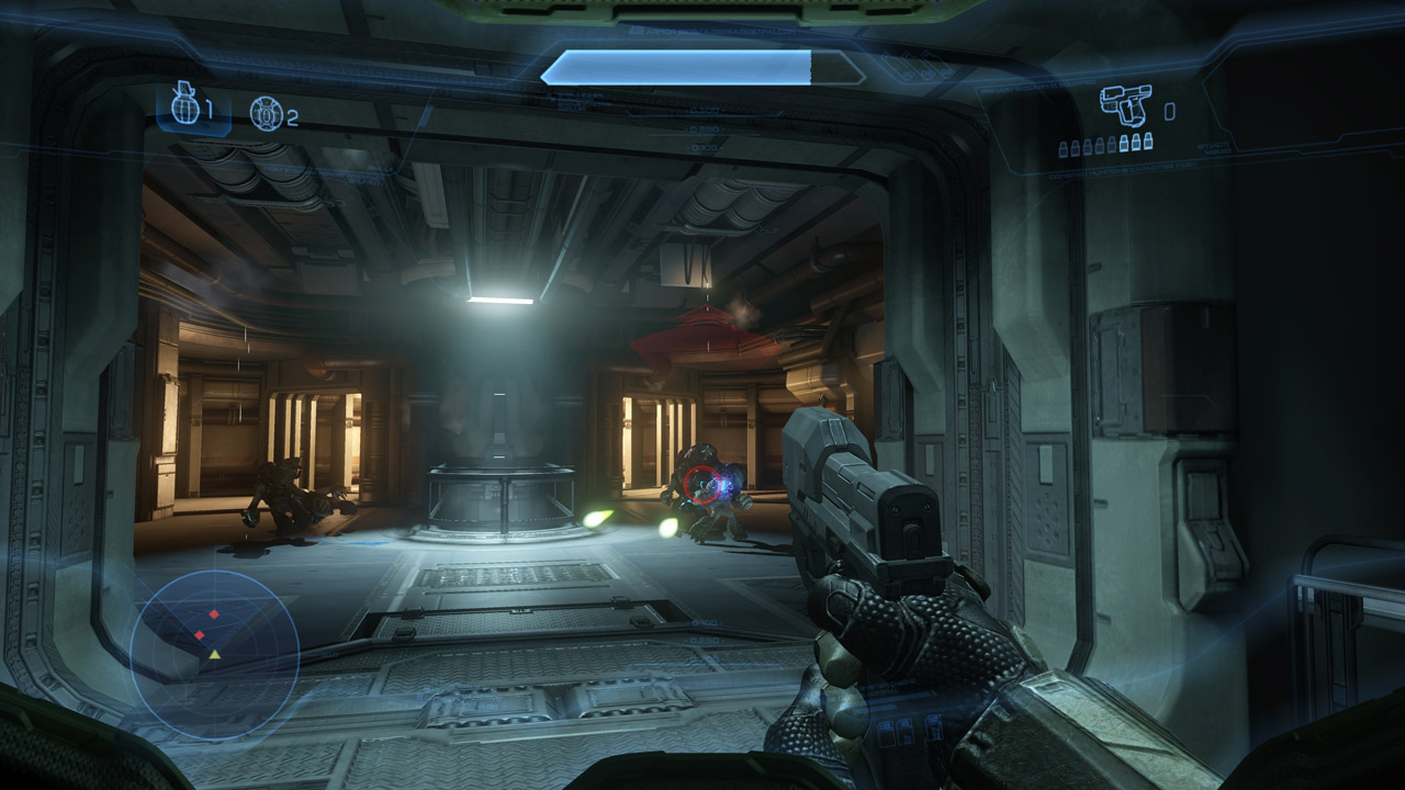 Halo4 360 Editeur 141