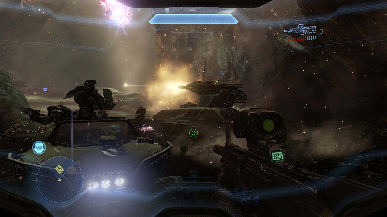 Halo4 360 Editeur 144